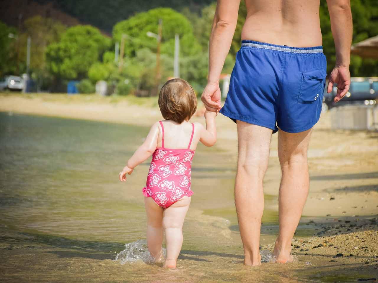 instituto-europeo-de-fertilidad-Edad Hombre y Enfermedades en Descendencia|Diagnostico Preimplantacional-reproduccion-asistida.jpg
