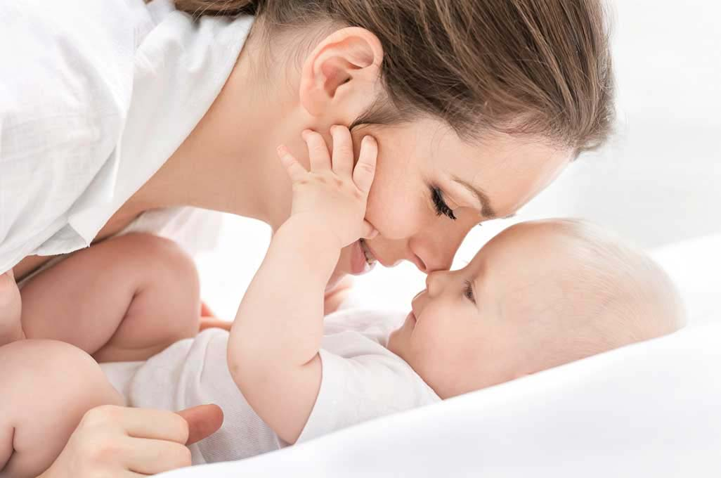 instituto-europeo-fertilidad-tratamiento-fertilidad-contacto.jpg