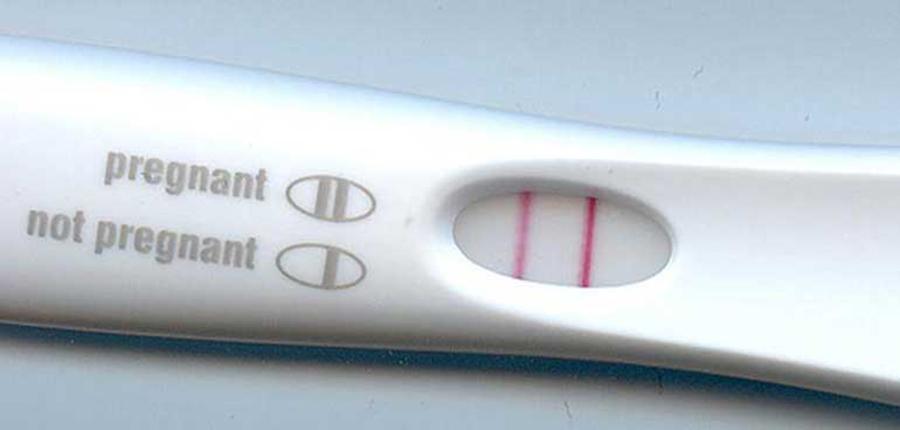 test-embarazo-instituto-europeo-de-fertilidad.jpg