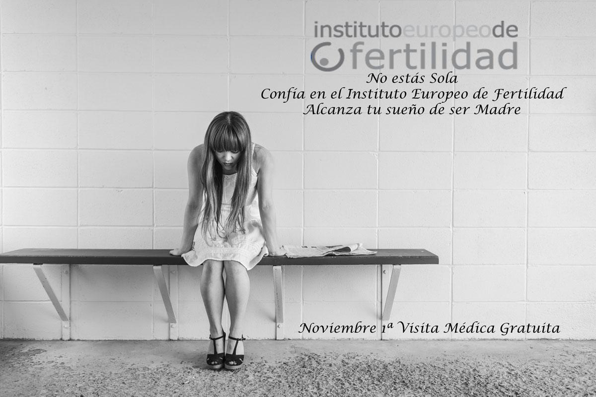 instituto-europeo-de-fertilidad-noviembre-1-visita-gratis-facebook-20.jpg