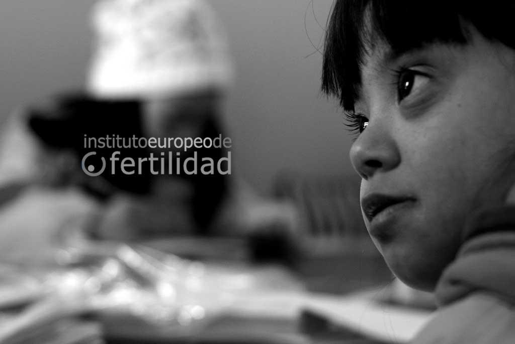 fertilidad-femenina-sindrome-de-down-instituto-europeo-de-fertilidad.jpg