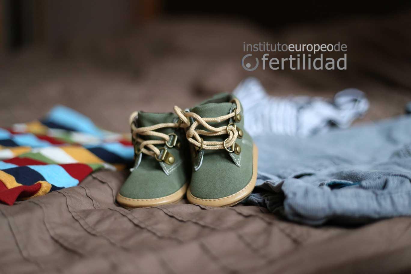fertilidad-femenina-transplante-de-utero-y-gestacion-subrogada.jpg
