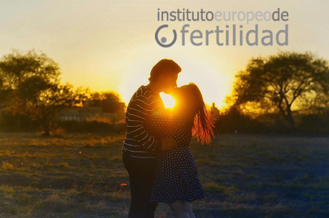 fecundacion-in-vitro-con-donante-de-ovulos-instituto-europeo-de-fertilidad.jpg