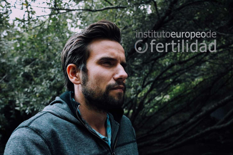 preservar-la-fertilidad-del-varon-por-indicacion-medica-criopreservacion.jpg