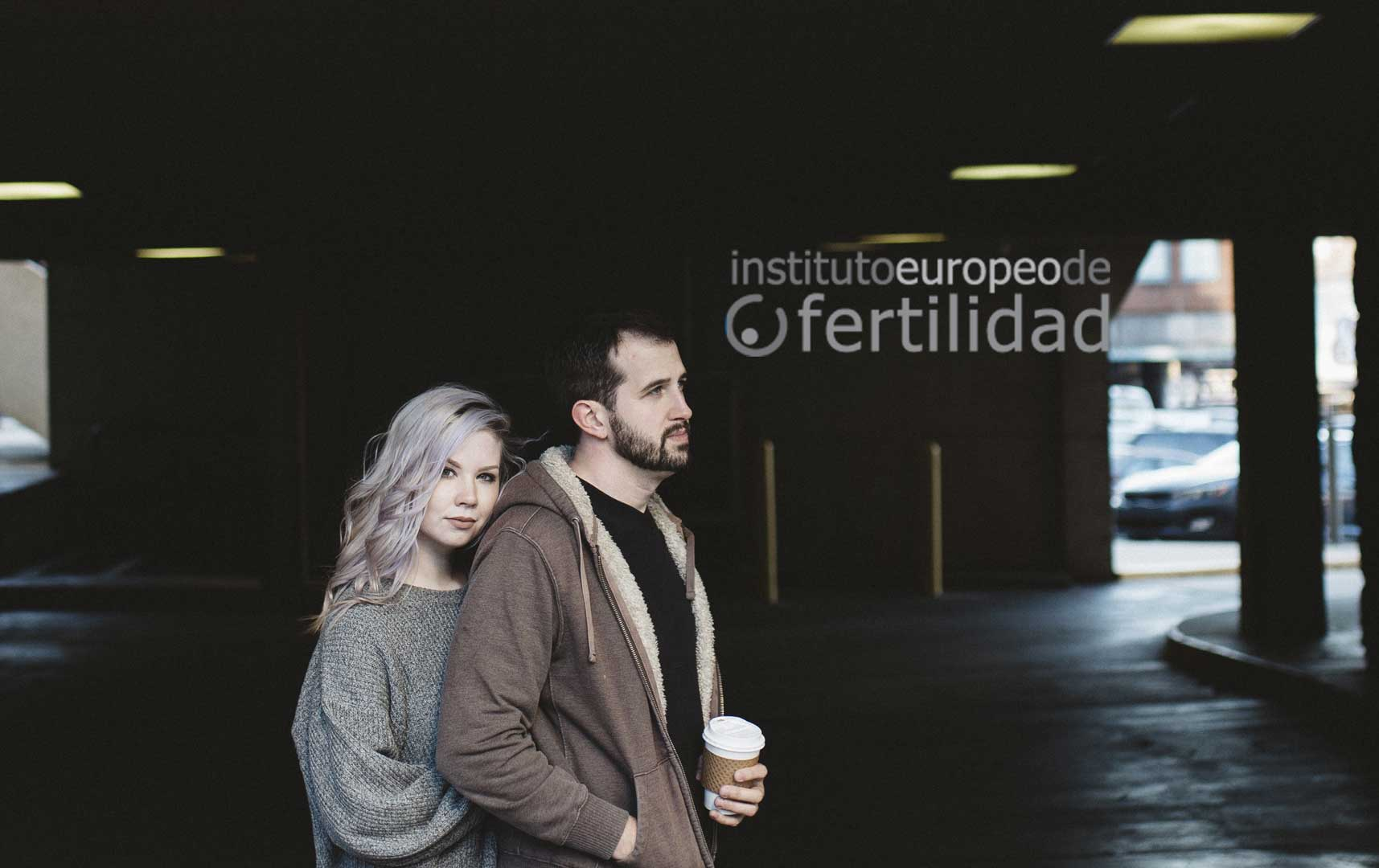 preservar-la-fertilidad-por-indicacion-medica-preguntas-frecuentes.jpg