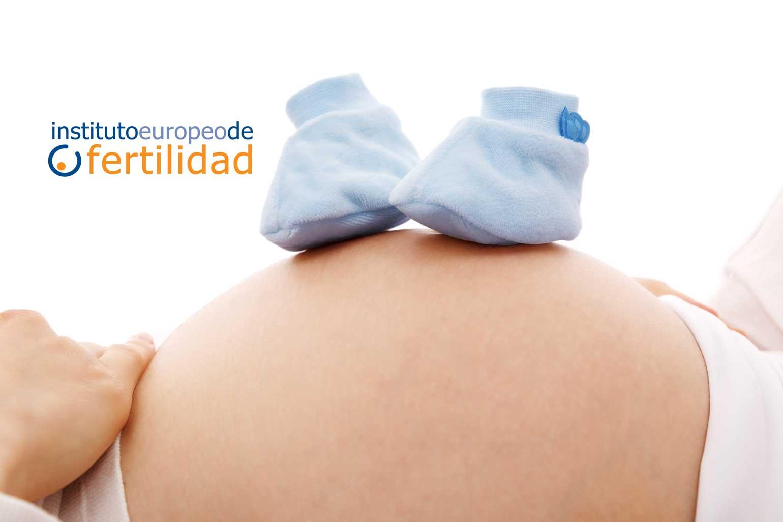 cuidados-durante-el-embarazo-primer-trimestre.jpg