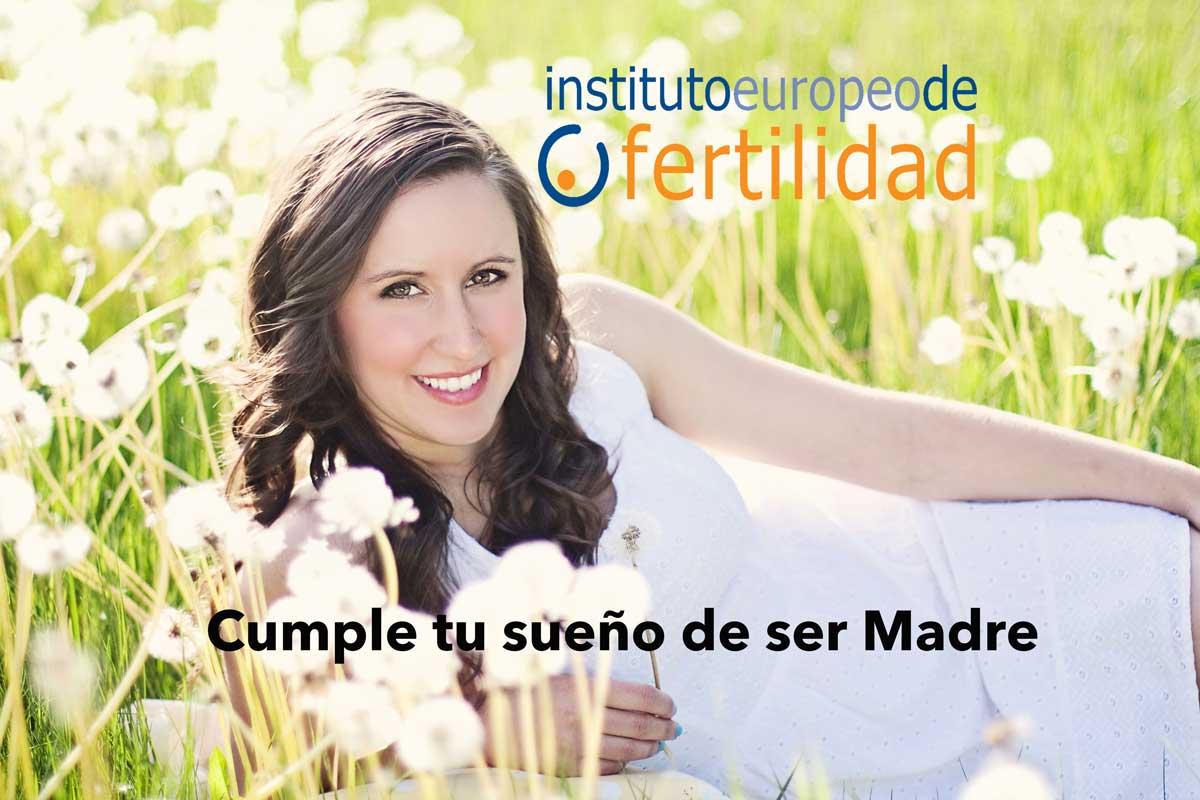 hormona-anti-mulleriana-embarazo-y-donacion-de-ovulos.jpg