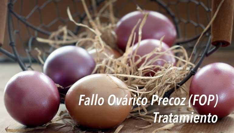 fallo-ovarico-precoz-tratamiento.jpg