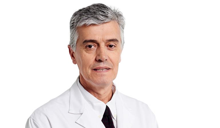 Médico Especialista en Obstetricia y Ginecología.Miembro del Grupo de Ética y Buena Práctica Clínica de la Sociedad Española de Fertilidad.