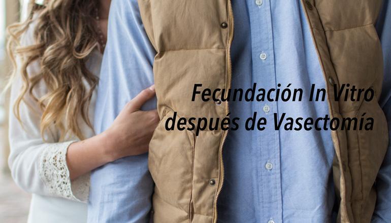 fecundacion-in-vitro-vasectomia.jpg