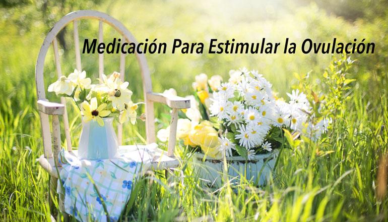 medicacion-para-estimular-la-ovulacion.jpg