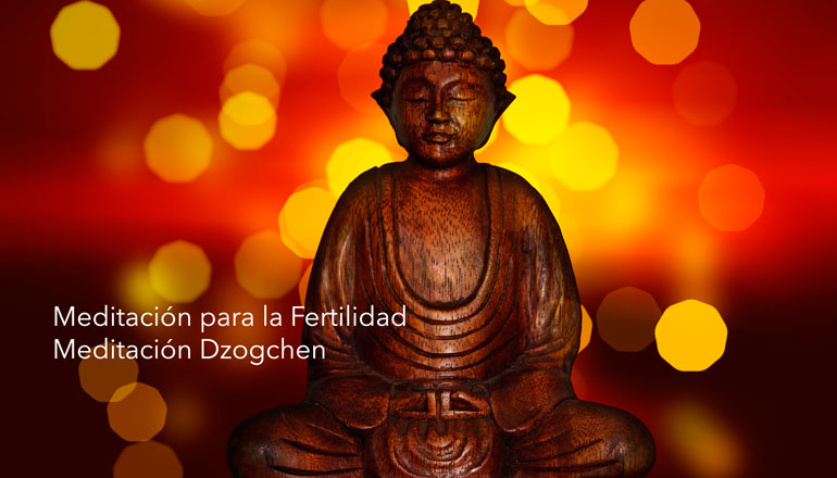 meditacion-para-la-ferilidad-meditacion-dzogchen-2.jpg