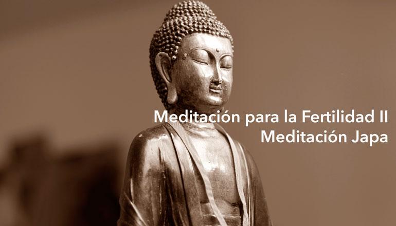 meditacion-para-la-fertilidad-2-meditacion-japa.jpg