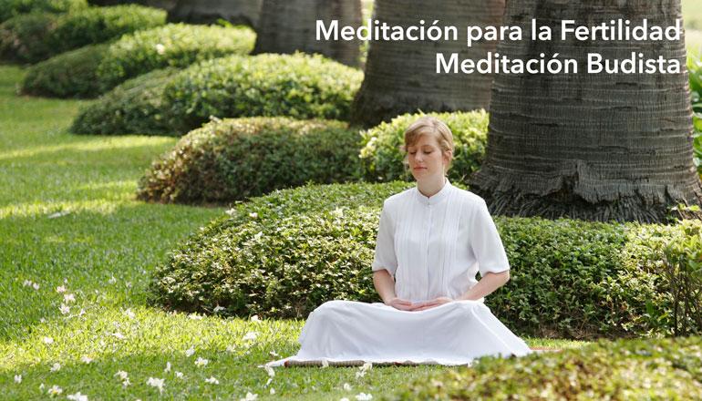 meditacion-para-la-fertilidad-meditacion-budista.jpg