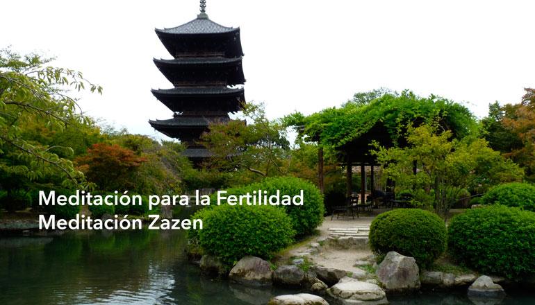 meditacion-para-la-fertilidad-meditacion-zazen.jpg