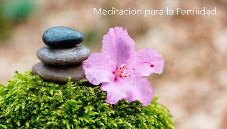 meditacion-y-fertilidad.jpg
