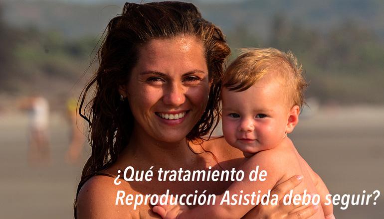 que-tratamiento-de-reproduccion-asistida-es-mas-adecuado.jpg
