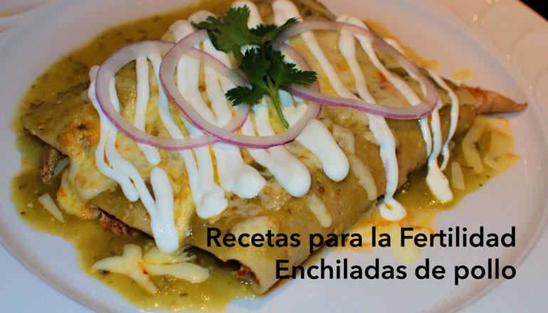 recetas-para-la-fertilidad-enchiladas.jpg