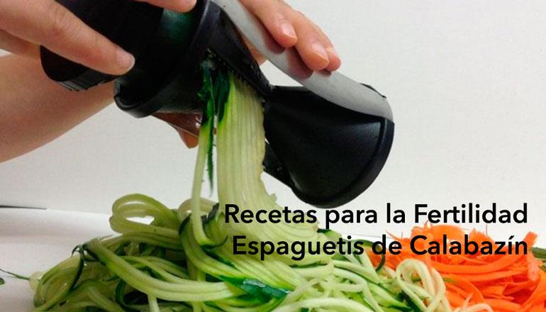 recetas-para-la-fertilidad-espaguetis-de-calabazin.jpg