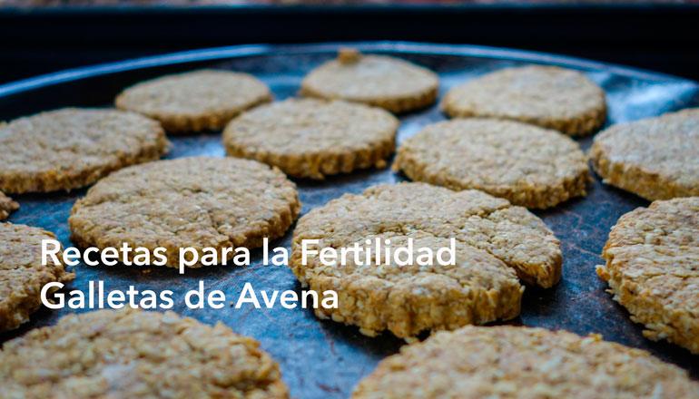 recetas-para-la-fertilidad-galletas-de-avena.jpg
