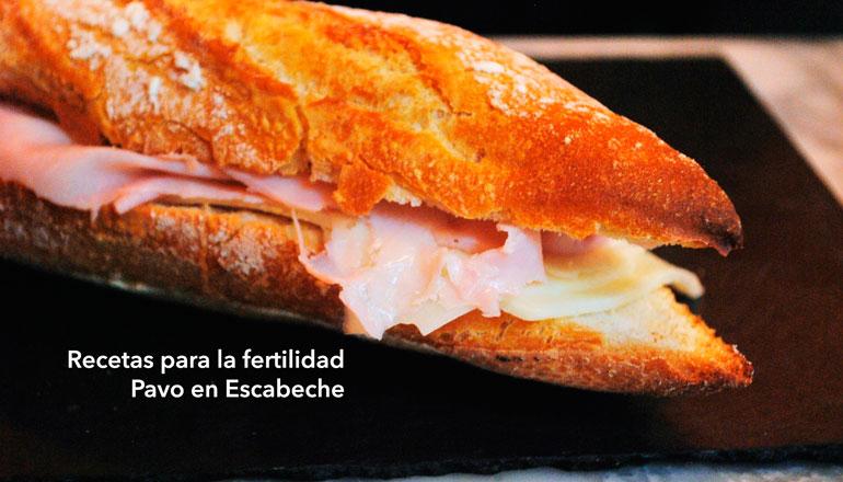 recetas-para-la-fertilidad-pavo-en-escabeche.jpg