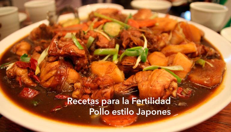 recetas-para-la-fertilidad-pollo-japones.jpg