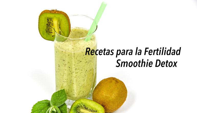 recetas-para-la-fertilidad-smoothie-detox.jpg