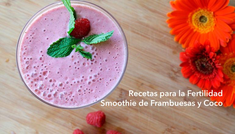 recetas-para-la-fertilidad-smoothie-frambuesas-y-coco.jpg