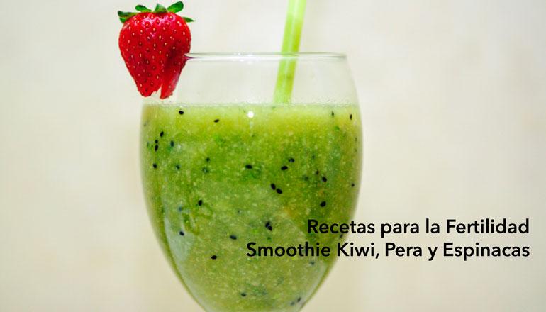 recetas-para-la-fertilidad-smoothie-kiwi-pera-espinacas.jpg