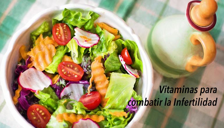 vitaminas-para-combatir-la-infertilidad.jpg