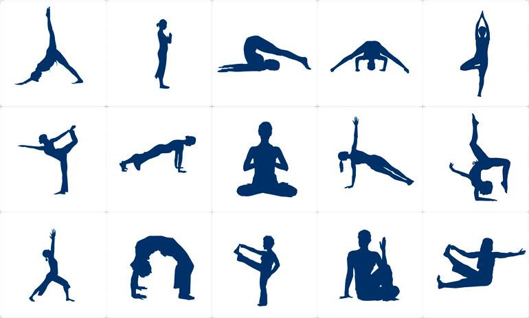 yoga-para-la-fertilidad-posiciones-basicas.jpg