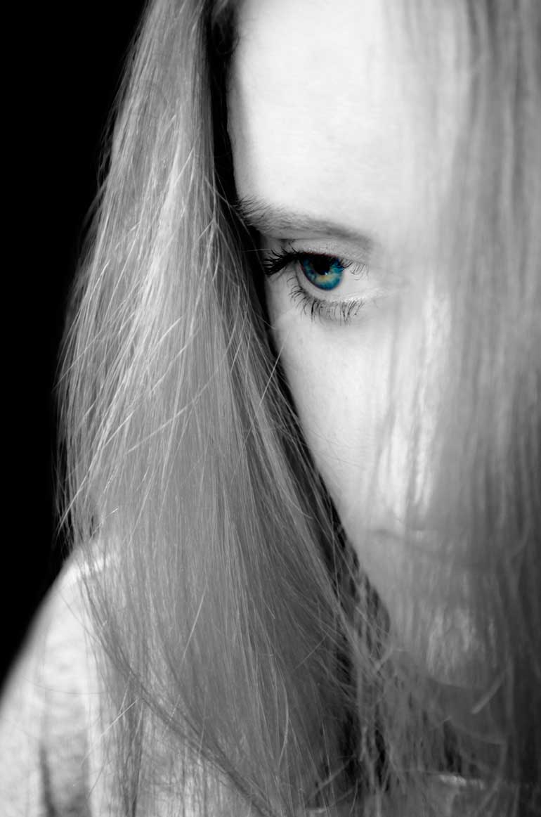 Infertilidad. Depresión y Ansiedad en tratamientos de Reproducción Asistida