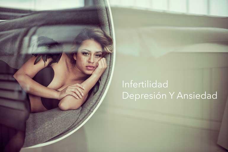 infertilidad-depresion-ansiedad.jpg