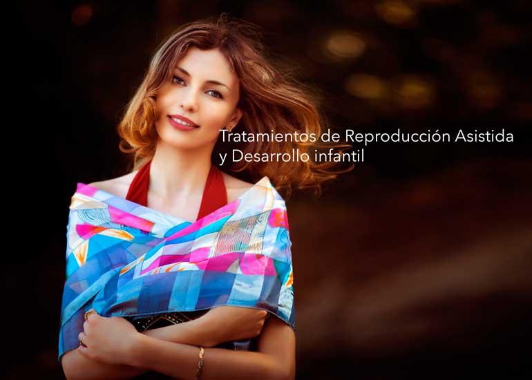 infertilidad-tratamientos-de-reproduccion-asistida-y-desarrollo-infantil-2.jpg