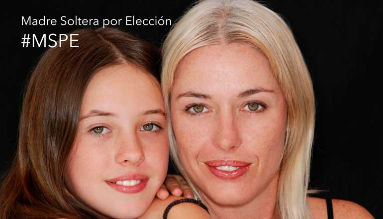 madre-soltera-por-seleccion-mspe.jpg