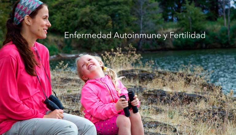 infertilidad-enfermedad-autoinmune-y-fertilidad.jpg