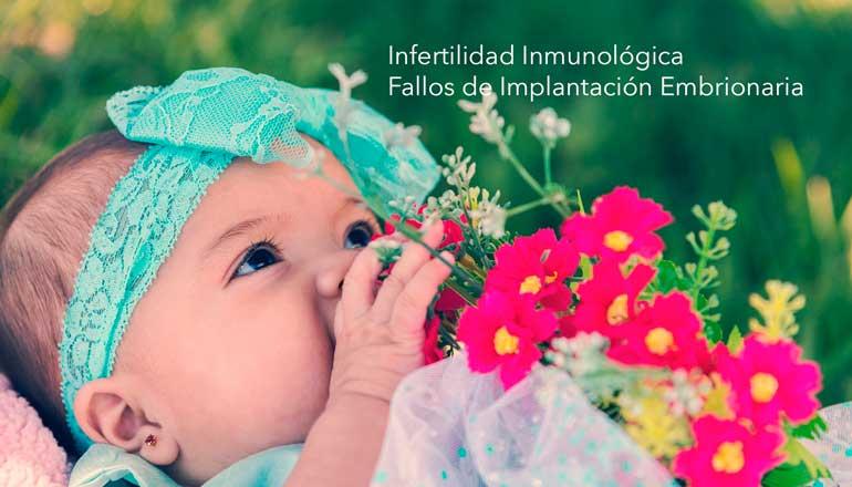 infertilidad-inmunologica-fallos-implantacion-embrion.jpg
