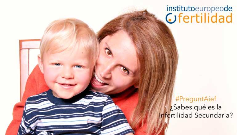 pregunta-ief-infertilidad-secundaria.jpg