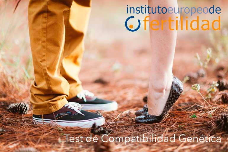test-de-compatibilidad-genetica.jpg
