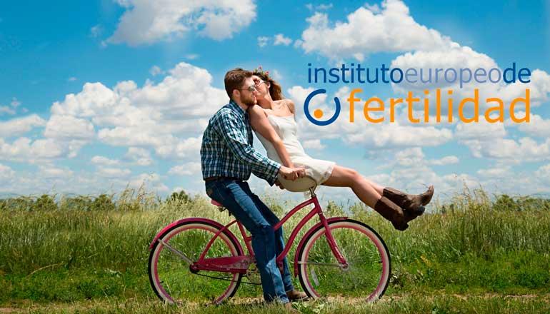 pregunta-ief-pruebas-fertilidad.jpg