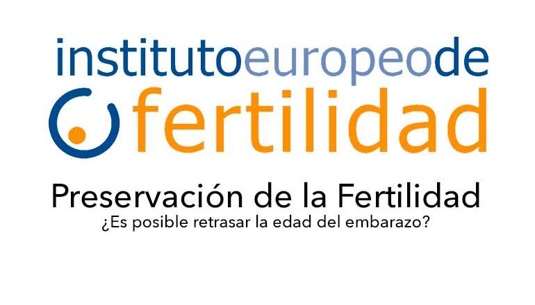 preservacion-de-la-fertilidad.jpg