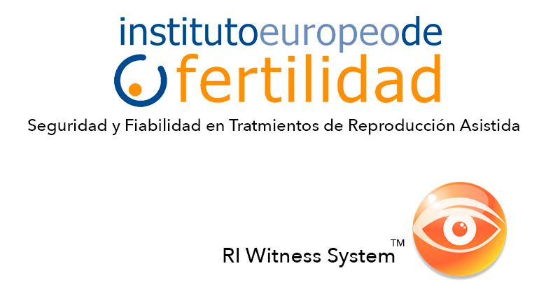 seguridad-en-tratamientos-de-reproduccion-asistida.png