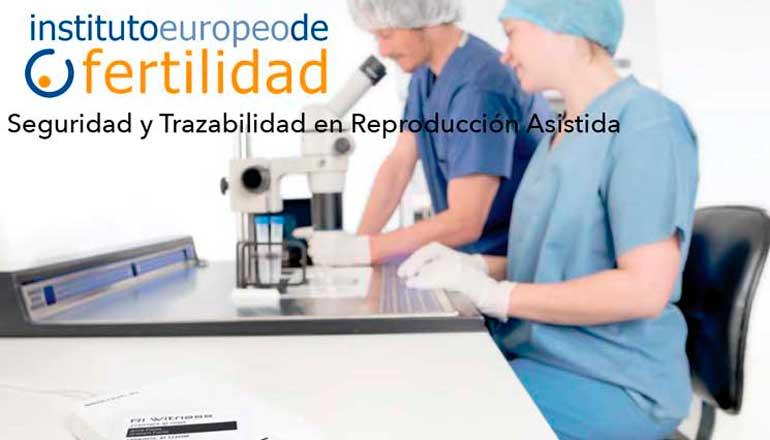 instituto-europeo-de-seguridad-y-trazabilidad-en-reproduccion-asistida.jpg