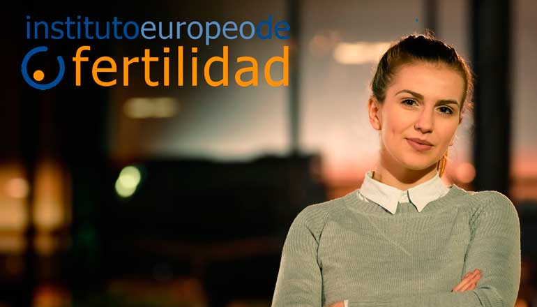 instituto-europeo-de-fertilidad-ovulo-fertilizado.jpg