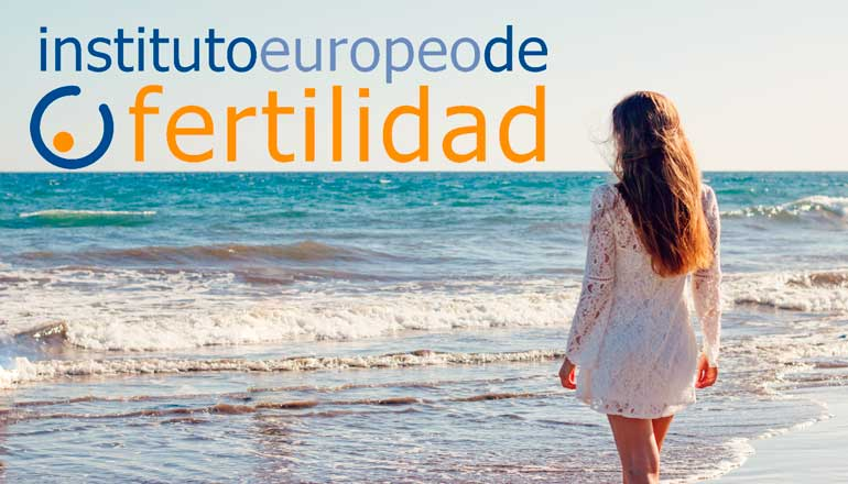 acido-folico-y-embarazo-instituto-europeo-de-fertilidad.jpg