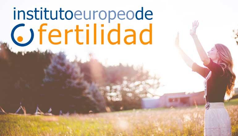 embarazo-bioquimico-instituto-europeo-de-fertilidad.jpg