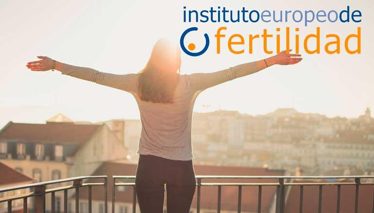 fecundacion-in-vitro-consejos-tranferencia-embriones-instituto-europeo-de-fertilidad.jpg