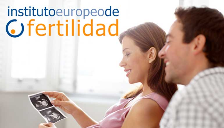 diagnostico-reserva-ovarica-instituto-europeo-de-fertilidad.jpg