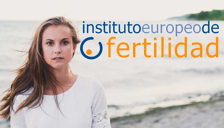 malformaciones-uterinas-instituto-europeo-de-fertilidad.jpg