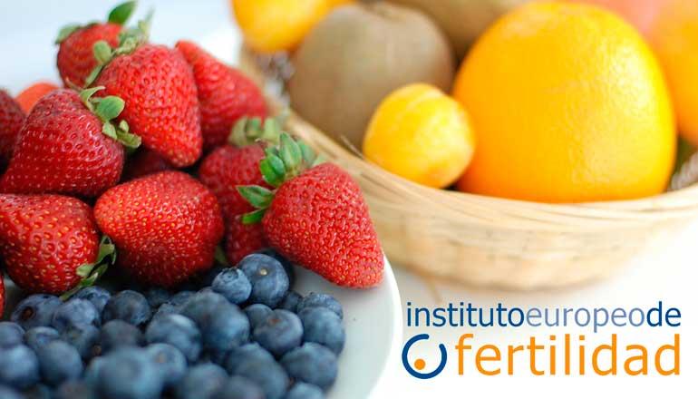 nutricion-para-la-fertilidad.jpg